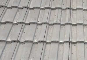 roofing specialists in portsmouth